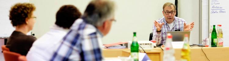betriebsratsvorsitzende teil 1 seminar